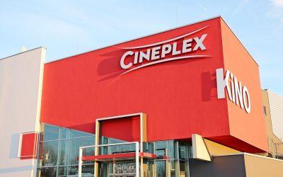 Klein-Kinder-Kino (3K) am 05.01.2020